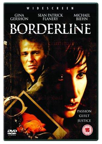 Borderline / Грань одержимости (2002)