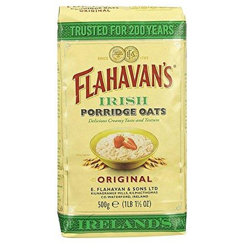 gachas-de-avena-de-flahavan-500g-irlandesa