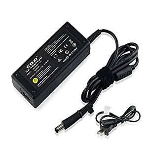 New US AC Adapter Power Supply+Cord For HP 2000-219DX G42T G50-111NR G50-123NR G60-100 G60-126CA G60-443NR G60-508US G60-637CL G61-408CA G62-223CL G62-225NR G62-435DX G70-460US G70-467CL G71-445US G71-448CL G71-449WM G72-227WM G72-B57CL