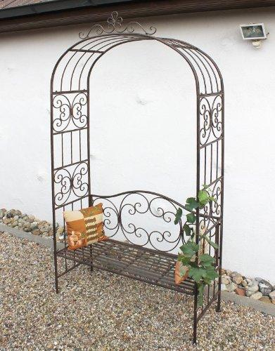 rosenbogen stabil preisvergleiche erfahrungsberichte und kauf bei nextag. Black Bedroom Furniture Sets. Home Design Ideas