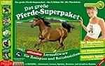 Das gro�e Pferde-Superpaket