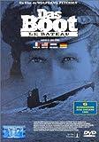 echange, troc Das Boot - Le Bateau [Director's Cut]