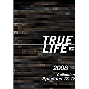 True Life 2008 Collection Episodes 13 & 14 movie