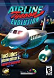 Airline Tycoon Evolution - PC