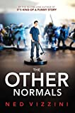 img - for The Other Normals book / textbook / text book