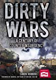Dirty Wars: A Century of Counterinsurgency