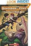 Dinosaur Cove #9: Tracking the Diplod...