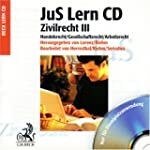 JuS Lern CD Zivilrecht 3. Handelsrech...
