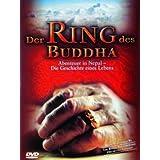 """Der Ring des Buddha - Abenteuer in Nepalvon """"Dr. Dr. Toni Hagen"""""""
