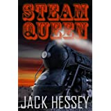 Steam Queenby Jack Hessey