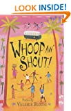 Whoop an' Shout!: Poems by Valerie Bloom