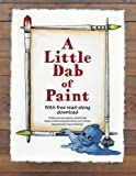 A Little Dab of Paint