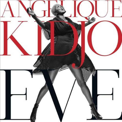 Angelique Kidjo-Eve-2014-SNOOK Download