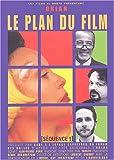 echange, troc Collectif - Orlan : Le Plan du film - Séquence 1 (DVD)