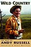img - for Wild Country: The Best of Andy Russell book / textbook / text book