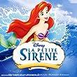 La Petite Sir�ne (Bof)