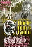 echange, troc Uncle Tom's Cabin [Import USA Zone 1]