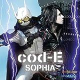 cod-E 〜Eの暗号〜-SOPHIA