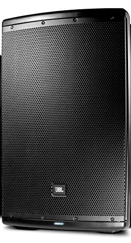 jbl-eon615-15-inch-two-way-multipurpose-self-powered-sound-reinforcement