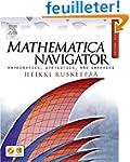 Mathematica Navigator: Mathematics, S...