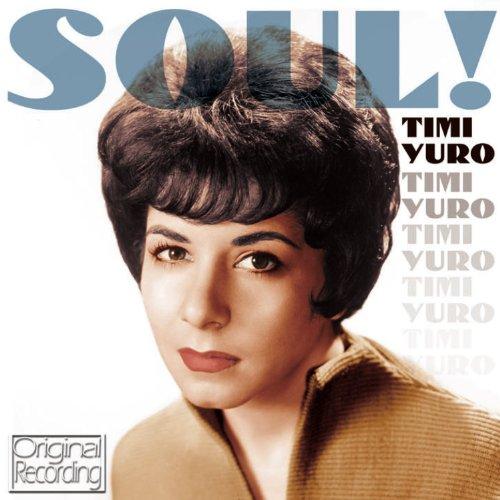 Soul !
