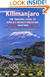 Kilimanjaro the Trekking Guide to Afr...