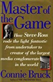 img - for Master of the Game book / textbook / text book