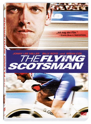 the-flying-scotsman-alemania-dvd