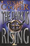 The Dark is Rising (Puffin Books)