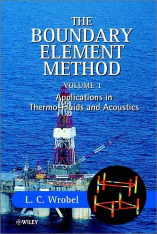 The Boundary Element Method in Engineering: A Complete Course