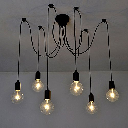 NetBoat-6-Drop-Head-Design-artistico-retro-lampadario-industriale-loft-lampada-a-sospensione-Fixture