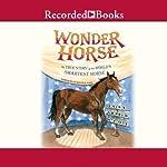 Wonder Horse | Emily Arnold McCully