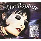The Rapture (Remastered and Expanded)