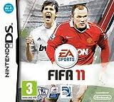 FIFA 11 (Nintendo DS)