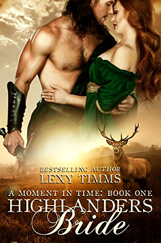 highlanders-bride-time-travel-romance-scottish-historical-fantasy-moment-in-time-book-1-english-edit