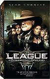 League of Extraordinary Gentlemen [Import]