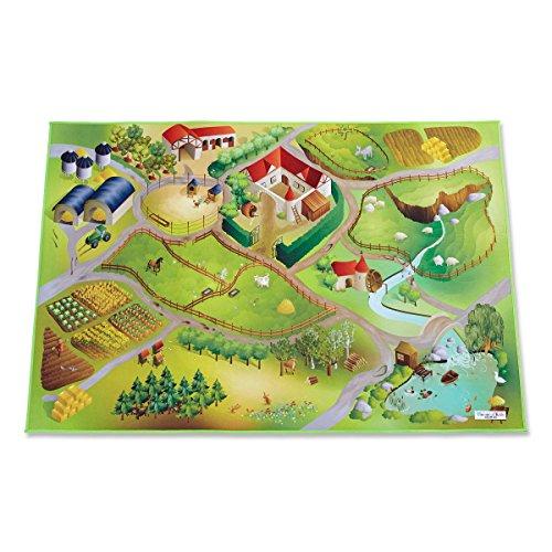 leisure-spielteppich-farm-rutschfest-100-x-150-cm