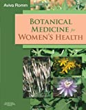 Botanical Medicine for Women's Health, 1e
