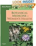 Botanical Medicine for Women's Health, 1e