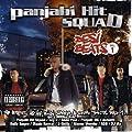 Desi Beats Vol. 1