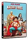 Nacho Libre [DVD] [2006] - Jared Hess
