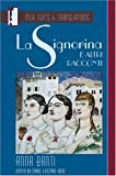 img - for LA Signorina: E Altri Racconti (Texts and Translations) (Italian Edition) book / textbook / text book