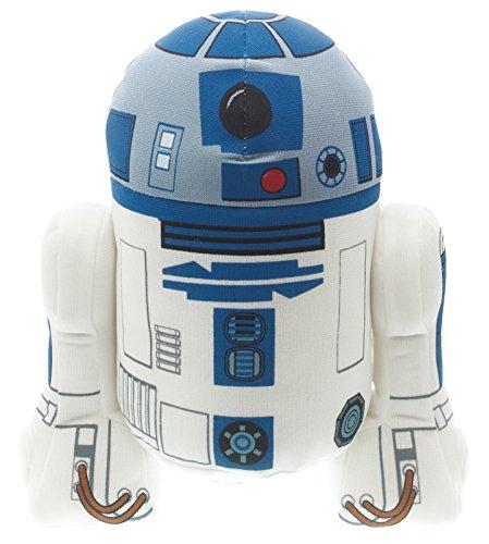 Underground-Toys-Star-Wars-9-Talking-Plush-R2-D2