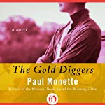 The Gold Diggers | Paul Monette