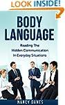 Body Language: Reading The Hidden Com...