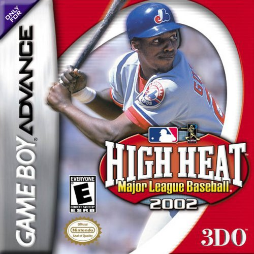 high-heat-major-league-baseball-2002