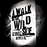 img - for A Walk on the Wild Side book / textbook / text book