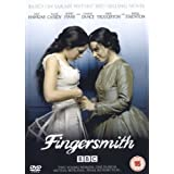 FingerSmith : The Complete BBC Series [2005] [DVD]by Elaine Cassidy