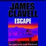 Escape | James Clavell