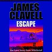 Escape | [James Clavell]
